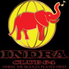 Indra Club 64