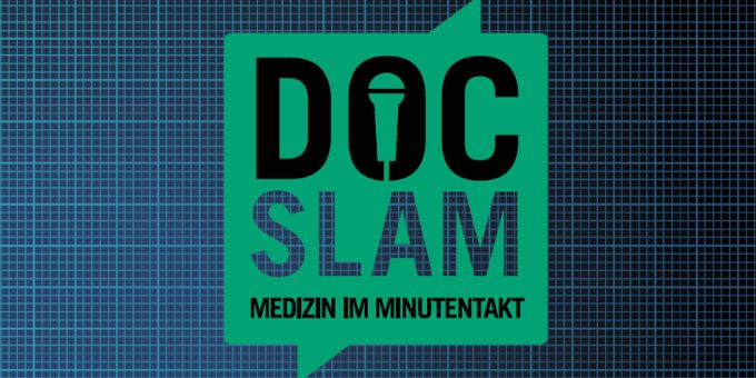 DOC SLAM 2019 @ Indra Club 64